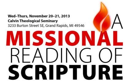 Missional-Header